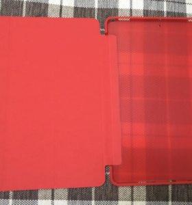 Чехол книжка для iPad Pro 10.5 дюймов