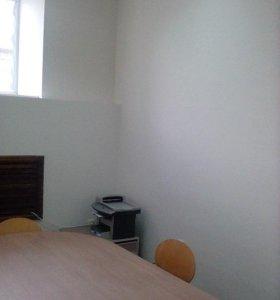 Квартира, 3 комнаты, 100.3 м²