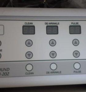 Аппарат УЗТ- терапии