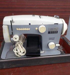 Швейную машинку Veritas