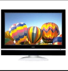 Телевизор Cameron 3707