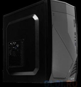 Компьютерный Айбалит