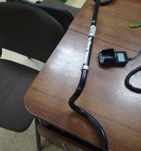 Стабилизатор передний 4056A096