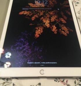 iPad Pro 12.9 (2017) 64 gb wifi