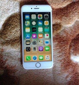 iPhone 6s 64gb orig