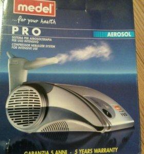 Ингалятор Medel Pro