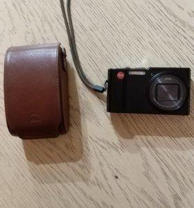 Фотоаппарат Leica - V40 Lux