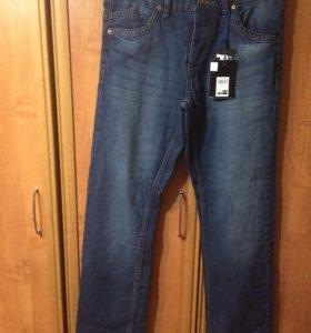 Новые джинсы Ovs