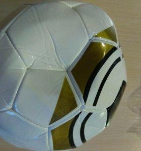 Мяч рональдинио