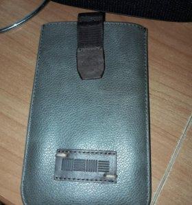 Чехол на Samsung S 3