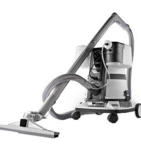 Система очистки дома BORK V601. Новая.