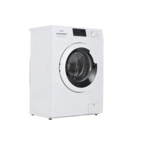 Новая стиральная машина Dexp