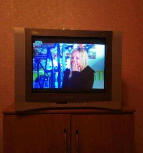 Телевизор Rolsen срочно
