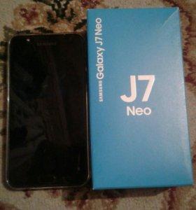 j7 Neo 2017