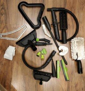 Насадки для швабры mop x6