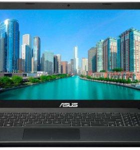 Стильные мощные новые ноутбуки, гарантия
