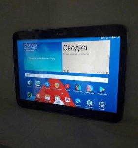 Samsung Galaxy tab 3 LTE 4G
