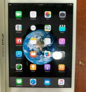 IPad mini 16 gb ростест