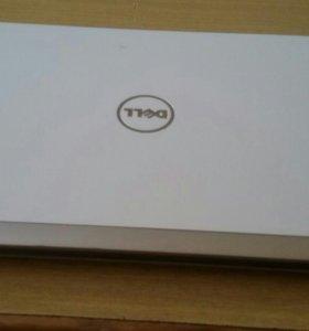 Ноутбук dell i5