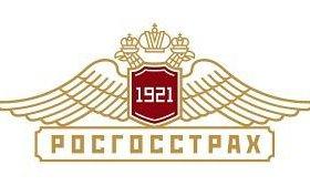 Компания Росгосстрах