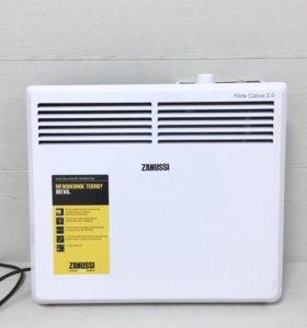 Конвектор ZANUSSI ZCH/S - 1000 MR