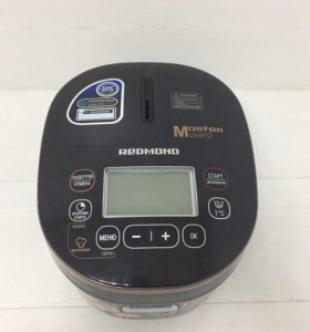 Мультиварка REDMOND RMC - 250