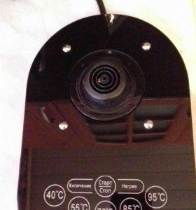 Подставка под чайник REDMOND RK M130D