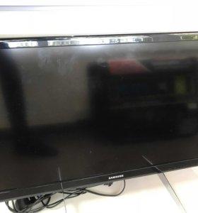 Телевизор Samsung 4e26d003