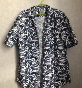 Мужская рубашка Reserved