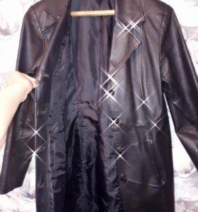 Куртка 46_48