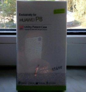 Чехол для Huawei P8
