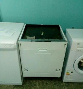 Посудомоечная машинка Krona