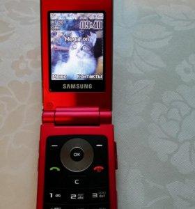 Samsung SGH - E - 210