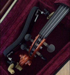 Скрипка‼️