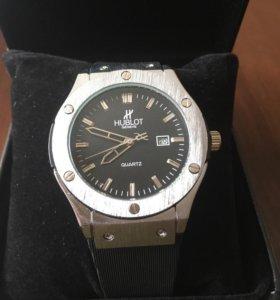 Мужские часы Hublot Geneva