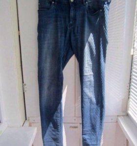 Мужские джинсы FSBN (New Yorker)
