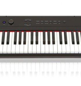 Цифровое пианино Artesia