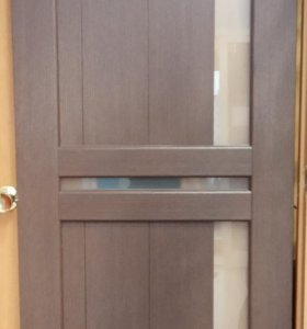 Дверь лацио ноче кремоне 2000*700 с выставки
