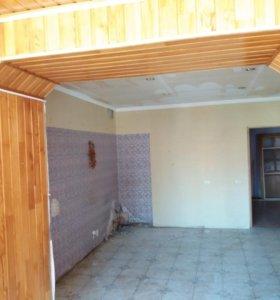 Квартира, 4 комнаты, 143.1 м²