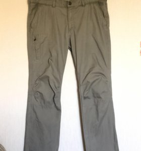 Штаны брюки 56 р высокий рост