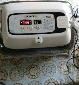 инкубатор suro-20