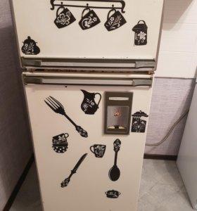 Продам холодильник Ока