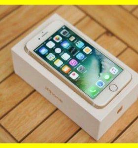🔥Айфон 6 | iPhone 6 НОВЫЕ