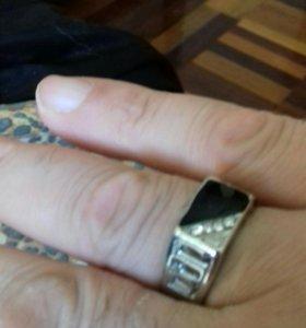 Муж.перстень