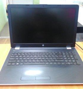 Ноутбук HP 15-Bw029UR
