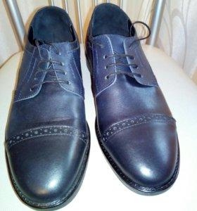542a9af9 Мужская обувь в Люберцах - купить модные ботинки, сапоги, кроссовки ...