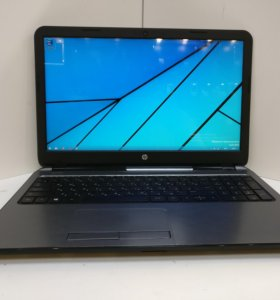 Ноутбук HP 15-r155nr