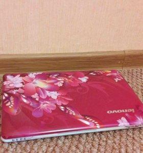 Неутбук Lenovo