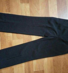 Новые брюки на мальчика Orby 158 размер