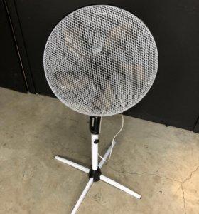 Вентилятор Polaris